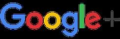Google+_logo_2015