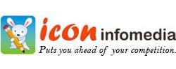 Website designing & Development services at Ahmedabad, Gujarat, India